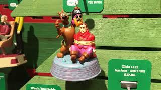 Scooby-Doo 2017 Hallmark Ornament