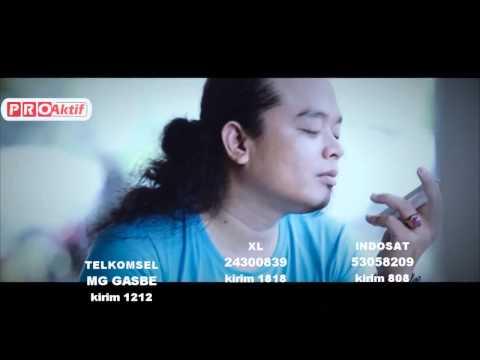 Gelombang Asmara (Karina Ranau dan MR Nurbayan)