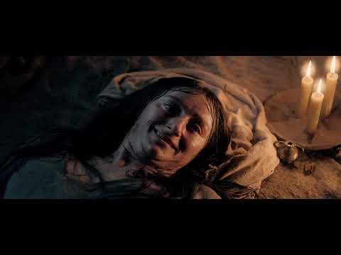The Physician Double Farsi, فیلم کامل طبیب 2013، دوبله فارسی