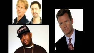 Opie and Anthony - To Catch a Predator II (11/10/2005)
