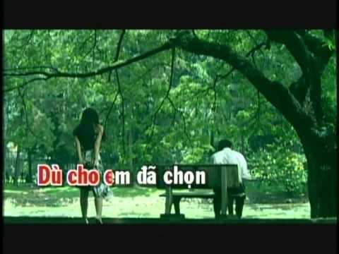 Cam Bay Tinh Yeu   Huy Vu