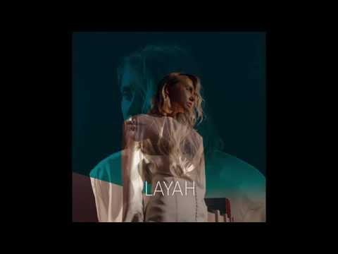 LAYAH - Как вода (Audio)