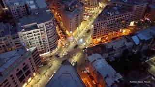 Посети Армению, Достопримечательности Армении