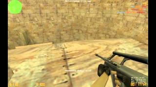 cs 1 6 gungame teamplay masters part 5