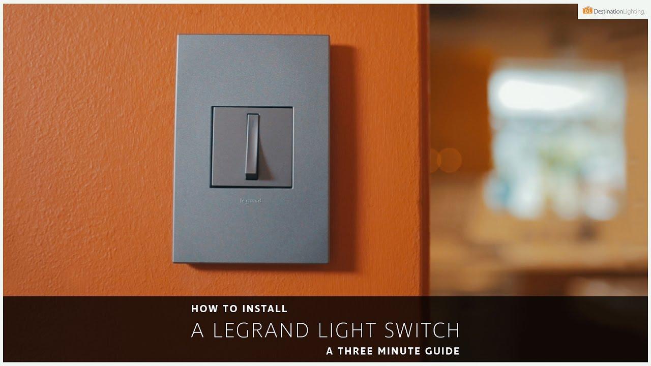 Legrand Us Ntl Wcc Wiring Diagram on legrand distribution board, legrand cable, legrand connector, legrand switch,