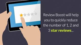 How To Increase Online Reputation - how to fix bad online reviews - improve your online reputation