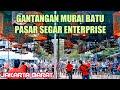 Gantangan Murai Batu Pasar Segar Enterprise Terbaru  Mp3 - Mp4 Download