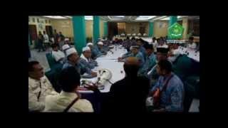 Video Video Manasik Haji Lengkap Terbaru 2014 dari Kemenag  (1 dari 4) download MP3, 3GP, MP4, WEBM, AVI, FLV Agustus 2017