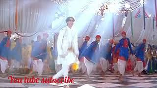 dhandiya attam kadhalar dhinam HD MP4 whatsapp cut status video songs