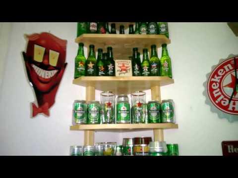 HEINEKEN B.V. Bruin Cafe Berlin, Star Serve Kwaliteit Bar Beer Bier Pub Freddy would be proud of!