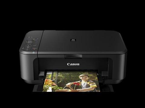 Full Download] Canon Mx497 Error 5b02 5b00 Cara Reset Printer Canon