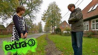 Extra 3 Spezial: Der reale Irrsinn XXL vom 25.11.2015