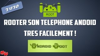 [Tuto] Rooter son téléphone Android très facilement ! | Kingo Android Root