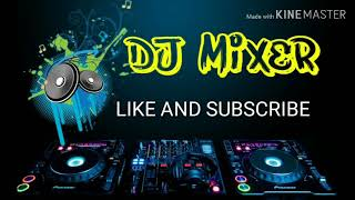 Like and subscribe hope enjoy this song thanks for watching please support me 🙏🙏🙏