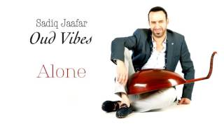 Sadiq Jaafar - Alone (Official Audio) | صادق جعفر - وحيد