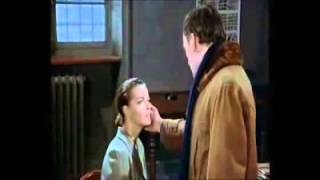 Le Train ( 1973 - montage + musique du film )