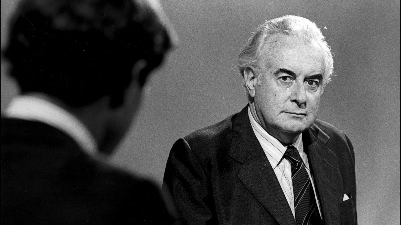 a review of the whitlam government Unholy fury review: insightful account of unholy fury review: insightful account of whitlam and they deepened his contempt for the government is something i.