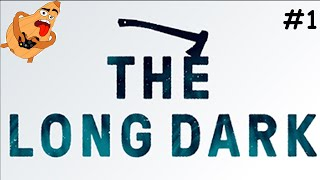 The Long Dark Part 1- Flare Vs Wolf