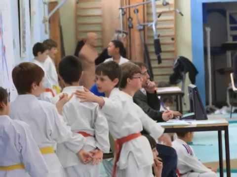 judo lot et garonne