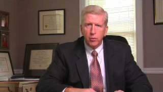 Marijuana Laws in GA-Marijuana Possession-felony drug possession-marijuana possession lawyer
