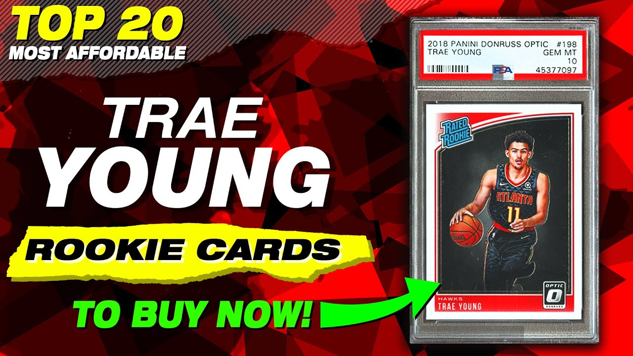 Sports Card Flipping How I Go About Flipping Basketball Cards On Ebay Youtube