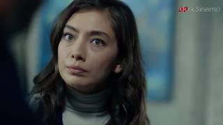 Черная любовь 62 серия на русском Субтитры