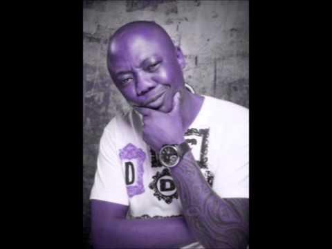 DJ Tira - GMS Mix Part 2 (NEW 2012) SA HOUSE
