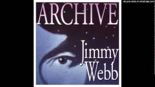 Watch Jimmy Webb Where The Universes Are video