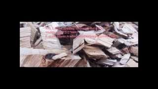 Tocator Pentru Lemn Si Deseuri Lemnoase 15cm Ø Pto Wood Chippers & Wood Waste Chippers  Of 15cm Ø