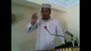 THITTACHERY JAQH JUMMA URAI