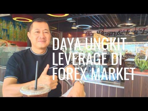 leverage-di-dalam-perdagangan-forex-dan-mekanisme-transaksi-antara-trader-dengan-broker-pialang