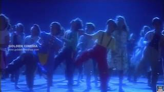 Motta Maadi Song HD  - Anjali