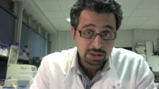 Safwan Akram on Impact of Indian drugs on Pakistan