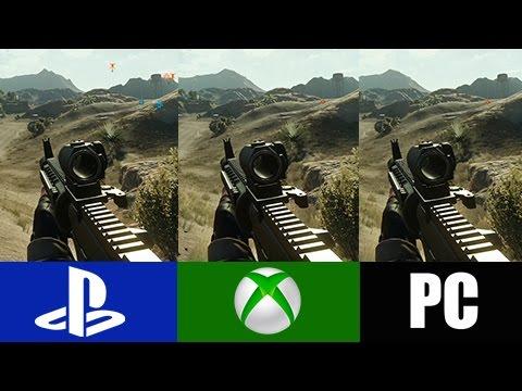 battlefield-4-graphics-vs-battlefield-3