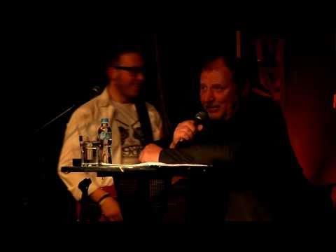 Andrzej Grabowski - koncert  w częstochowskim Klubie Zero