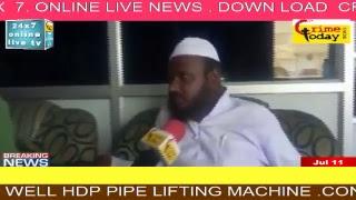 live news abp