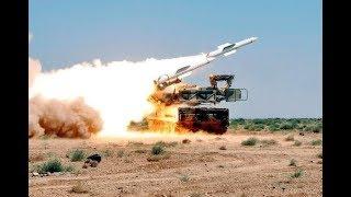 Почему Кремль молча проглотил израильскую атаку на Сирию