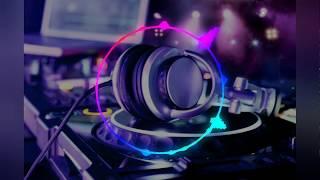 Dj muratti - cool verb edit (triangel) = yacoops remix ringtone 2019 follow sinan karadi on: ►subscribe to pakka:https://www.y...