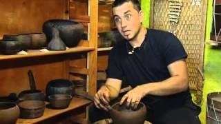 أمازيغي من جزر الكناري يتحدت آلأمازيغية    amazigh   des Canaries