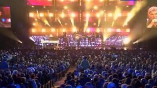 Download Юбилейный концерт Олега Газманова 2010 Mp3 and Videos