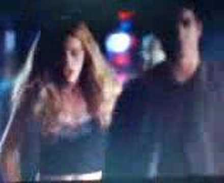 Coyote Ugly Kevin And Violet Youtube