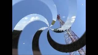 Antenas 69m