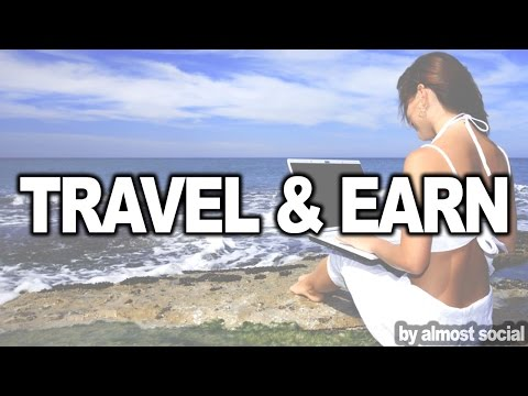 Earn $300 Per Article (Travel & Food) – Part 1