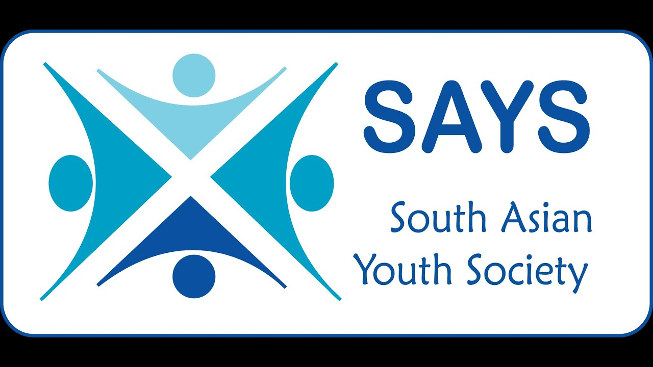 asian society South