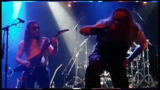 In Manus Tuas - Invocation of the Serpent/Fiat Nox black metal