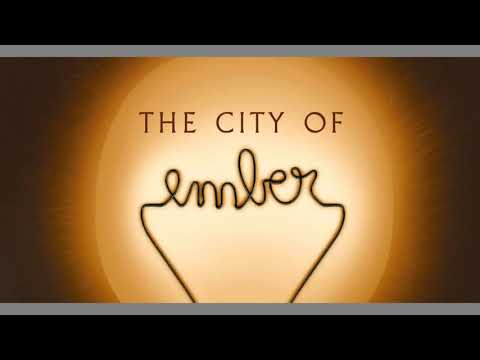 City of Ember Audiobook Chapter 5