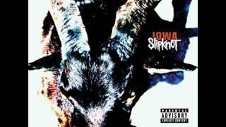Download Iowa - 11 - Skin Ticket
