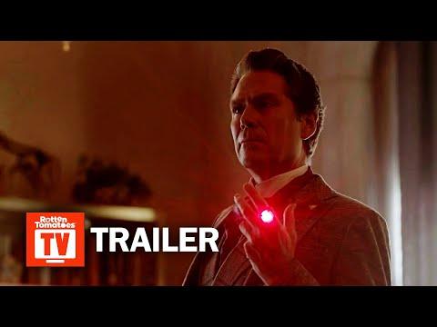 Legacies Season 2 Trailer | 'Never Give Up' | Rotten Tomatoes TV