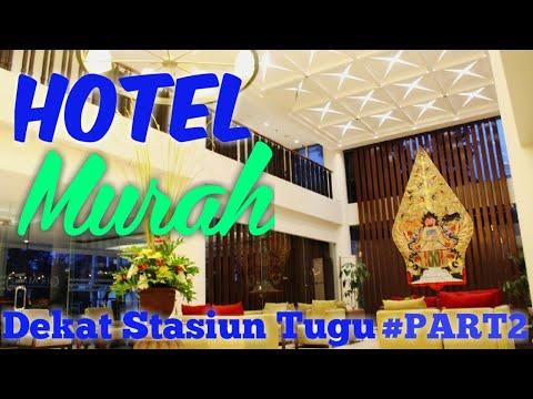 hotel-murah-dekat-stasiun-tugu-:-horaios-hotel