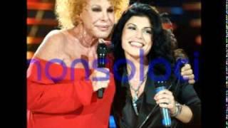 Ornella Vanoni e Giusy Ferreri - Una ragione di più